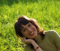 Claudia Lazar - Povesti personalizate